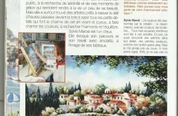 Magazine Dessins et Peintures Tolra