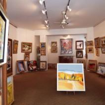 Galerie Art Sud