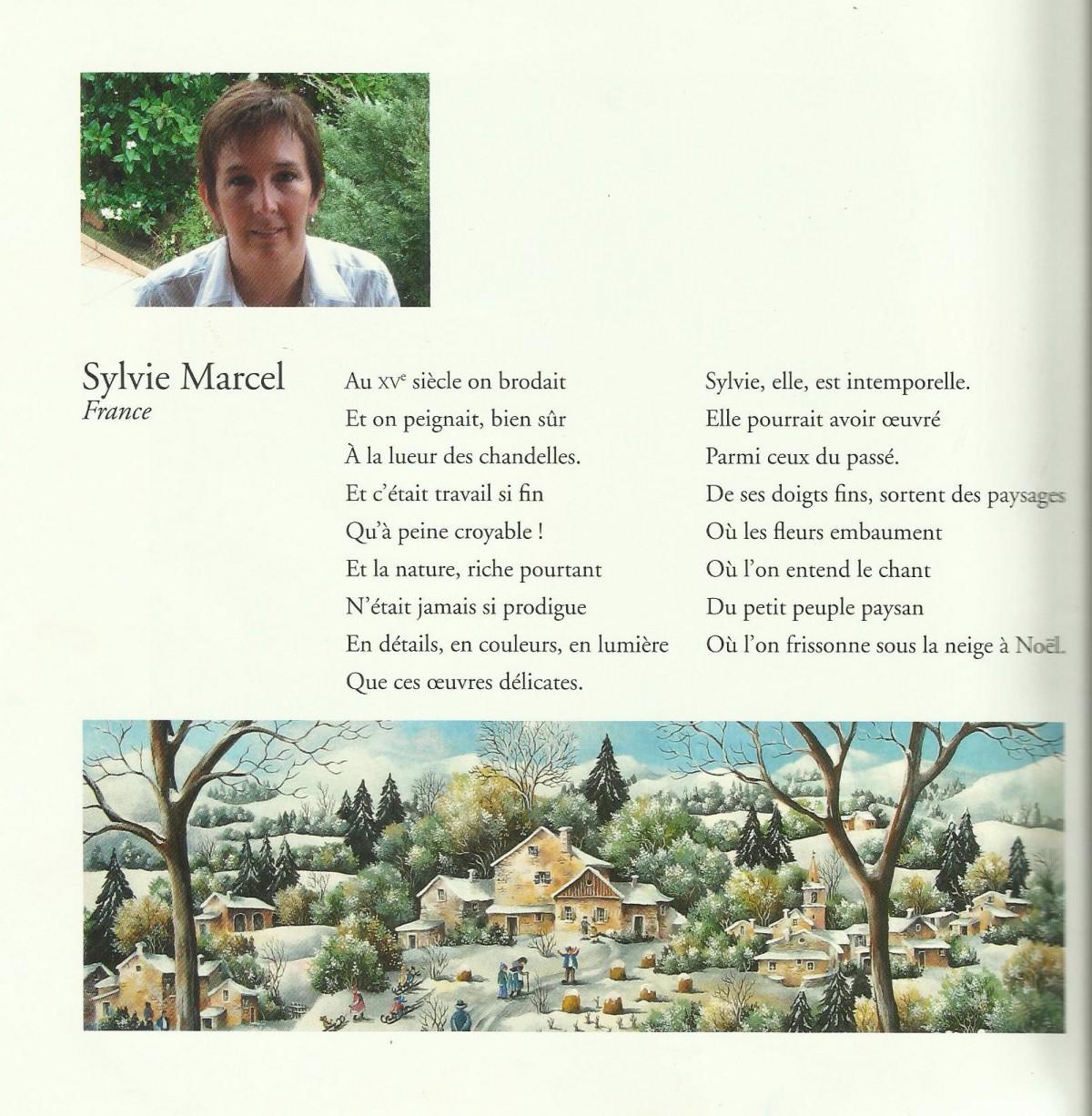 Extrait du livre : L'Europe et les Naïfs