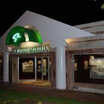 Galerie Laetitia